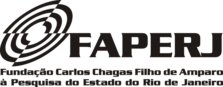 Faperj